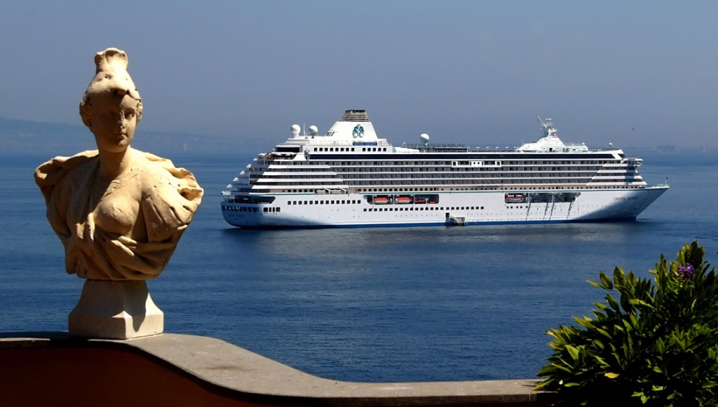 CHEFDBROWNLTD - Crystal_Serenity_Sorrento_edited