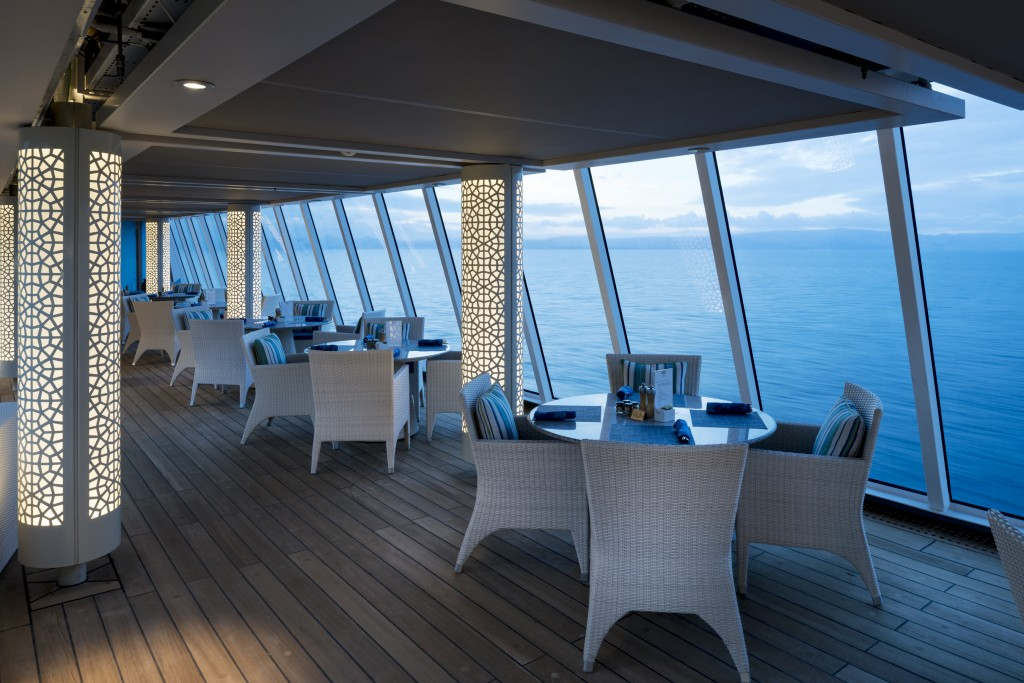 Crystal_Serenity_Trident_Grill_Seating