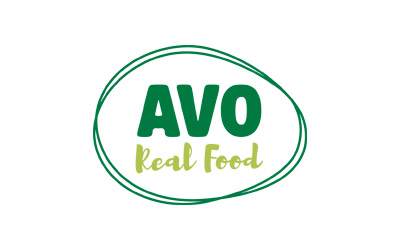 LOGO-AVO400