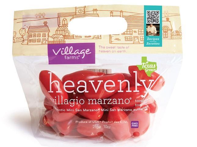 VF-Heavenly-Villagio-Marzano