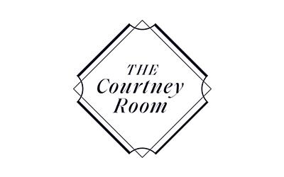 CourtneyRoom_400x250_150RGB