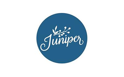 Juniper Kitchen & Bar