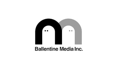 Ballentine Media