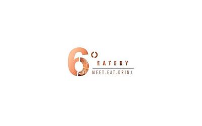 6º Eatery