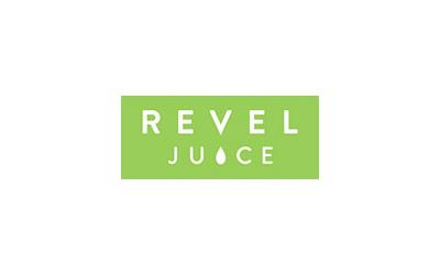 Revel Juice
