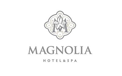 Magnolia_400x250_150RGB