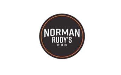 Norman Rudy's